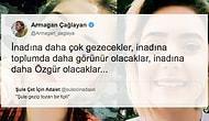 İnanılmaz Savunma: Şule Çet İçin 'Şule Gezip Tozan Bir Tipti' Diyen Sanık Avukatına Tepki Yağdı