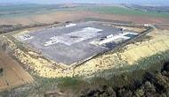 Türkiye'nin 5 Yıllık İhtiyacını Karşılayabilir: Tekirdağ'da 286 Milyar Metreküp Doğalgaz Rezervi Tespit Edildi