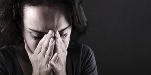 Beck Depresyon Ölçeğine Göre Ne Kadar Depresyondasın?