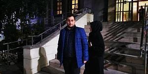 Eve Yaklaşmaması Yönünde Tedbir Kararı Alındı: Şaban Vatan'a Annesinin Şikayeti Üzerine 'Tehdit' Soruşturması