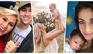 Erkeklerden, Erkek Çocuk Yetiştiren Tüm Annelerin İmdadına Yetişecek 17 Önemli Tavsiye