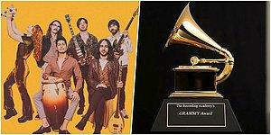 Müzik Dünyasının Oscar Ödülleri Sayılan Grammy Ödülleri'nin 2020 Adayları Açıklandı