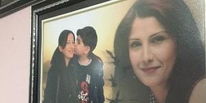 Boşanmak İstediği İçin Öldürülen Cemile Türkoğlu'nun Ailesi Anlattı: 'Her Yönüyle Planlı Bir Cinayet'