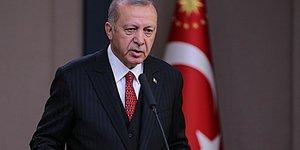 Erdoğan'dan 'Dipsiz Göl' Tepkisi: 'Nasıl Bu İzinler Veriliyor?'
