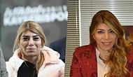 Süper Lig'de Bir İlk! Kayserispor'un Yeni Başkanı Berna Gözbaşı Oldu