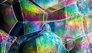 Macar Bilim İnsanları Doğanın 5. Kuvvetini Keşfetmiş Olabilir: X17 Parçacığı