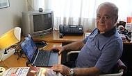 Beştepe'de CHP Ziyareti Açıklaması ile Gündeme Oturan Rahmi Turan Kimdir?
