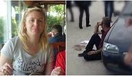 Eski Eşinin Satırlı Saldırısında Ağır Yaralananan Ayşe Tuba Arslan, 44 Gün Dayanabildi