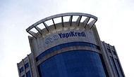 Koç Holding'den 'Yapı Kredi' Açıklaması: 'Görüşmeler Sürüyor, Alınmış Bir Karar Yok'