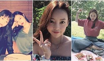 Bu Ağır Eleştiriler Daha Kaç Ruhu Solduracak? Güney Koreli Şarkıcı Goo Hara, 28 Yaşında Hayatını Kaybetti