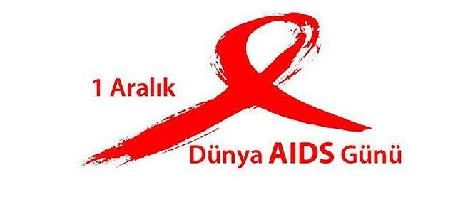 1987 - Dünya Sağlık Örgütü (WHO), Dünya AIDS Günü'nü ilk kez duyurdu.