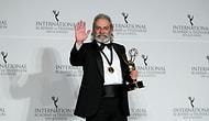 Şahsiyet Kazandı: Haluk Bilginer 47. Uluslararası Emmy Ödülleri'nde 'En İyi Erkek Oyuncu' Seçildi