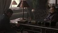 Haluk Bilginer'in Joaquin Phoenix'e Racon Kestiği Efsane Sahne: 'Ağzına S*çarım'