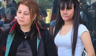 Berfin Özek Davasında Savcı 'Kasten Yaralamadan' Ceza İstedi: 'Sanık Tahliye Olabilir'