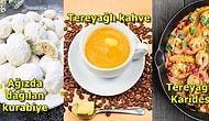 Kolesterole Dikkat! İşte Tereyağının Çokça Yakıştığı Birbirinden Leziz Tarifler