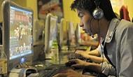 Mahkemelik Oldular: Justice Online Karakterine Milyonlar Harcadı, Arkadaşı 3 Bin Liraya Sattı