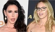 Tüm Sektör Ayakta: Instagram Yüzlerce Porno Yıldızının Hesaplarını Silmeye Devam Ediyor
