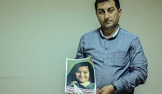 Turkuvaz Medya Grubu, Müge Anlı Adına Şaban Vatan'a Tazminat Davası Açtı