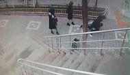 Sevgilisini Müstehcen Fotoğraflarla Tehdit Ederek 10 Bin TL İsteyen Kişiyi Operasyonla Paket Eden Polisler!