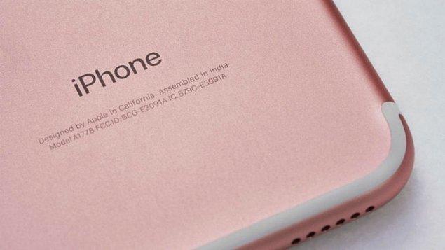 iPhone 11 ile kıyasladığımızda, iPhone 12 Pro ve iPhone 12 Pro Max'in özellikleri, kullanıcıları bir hayli mutlu edecek cinsten.