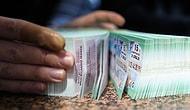 Biletler Yarın Satışta: Yılbaşı Özel Çekilişinde Büyük İkramiye 80 Milyon Lira Oldu
