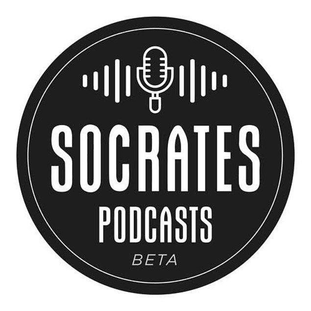 16. Socrates Podcasts