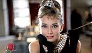 Büyüleyici Doğallığı ile Sahnelerden Geçen Meşru Prenses: Audrey Hepburn