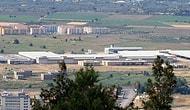 2017'de 20 Milyon TL Reddedilmişti: Akhisar Sigara Fabrikası 12 Milyon TL'ye Özelleştirildi