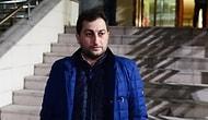 Şaban Vatan Hakkında 'Tanığın Evine Yaklaşmama' Kararını İhlalden Soruşturma Açıldı