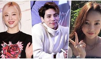 Müzik Sektörünün Karanlık Yüzü: Son Dönemlerde K-Pop Şarkıcıları Arasındaki İntihar Vakaları Neden Bu Kadar Arttı?