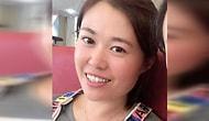 Cinsel İstismar Bulgularına Rastlandı: Bir Aydır Kayıp Olan Çinli Kadının Cansız Bedeni Bilecik'te Bulundu