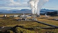 WWF Termik Santrallere Filtre Takmanın Elektrik Sıkıntısı Yaratmayacağını Açıkladı: Yılda 70 Gün Çalışıyorlar