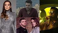 2019'un En Popüler Türkçe Şarkısını Seçiyoruz!
