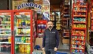 Tekel Bayileri 8 Aralık'ta Sokağa İniyor: 'Marketler Yüzünden Küçük Esnaf Satış Yapamıyor'