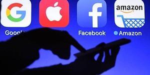 ABD: 'Türkiye'ye Dijital Hizmet Vergisi Nedeniyle Soruşturma Açabiliriz'