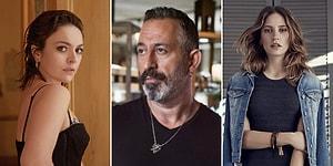 Bir Televizyon Programı Sunsan Partnerin Hangi Ünlü Olurdu?