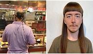 Bu İnsanların Saçlarına Bakarken  Kuaförlerine Tam Olarak Ne Tarif Ettiklerine Asla Anlam Veremeyeceksiniz!