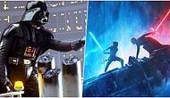 Sıkı Star Wars Hayranları Buraya! Serinin Tüm Filmlerini Aralıksız İzleyen Bir Kişiye 1000 Dolar Verilecek