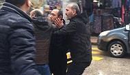 3 Gün Önce Cezaevinden Firar Etmiş: Ceren Özdemir'in Yakalanan Katil Zanlısı Suçunu İtiraf Etti