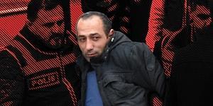 Hukukçular 'İzin Verilmemeliydi' Diyor: Ceren Özdemir'in Katili Firar Ettiği Açık Cezaevine Nasıl Geçti?