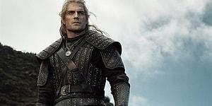Netflix, Henry Cavill'li The Witcher Dizisinden Bir Dövüş Sahnesi Paylaştı