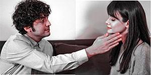 Ferman'ın Sırrı Açığa Çıktı, Ali Sonunda Birine Dokundu! Muzice Doktor'un 13. Bölümünde Neler Yaşandı?