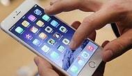 BTK 11 Akıllı Telefon ve Telsizin Yasaklandığını Duyurdu ve Piyasadan Toplatılmasına Karar Verdi