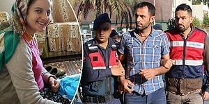 Yıllarca İstismar Edip Ayşenur'u İntihara Sürüklemişti: Sanık İkinci Kez Tahliye Oldu