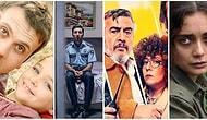 2019 Yılında Vizyona Giren Bu Türk Filmlerinden 23/50'ünü Gördüysen Gerçek Bir Sinema Tutkunusun!