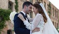 Bu Yıl Boşanmamış Olan Ünlüyü Bulabilecek misin?