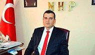 Belediye Başkanına 'Asker Karısı Gibi Ağlanıyor' Demişti: MHP Aydın İl Başkanı Burak Pehlivan Görevden Alındı