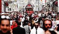 Birleşmiş Milletler Kalkınma Programı: Türkiye İnsani Gelişmede En Yüksek Kategoride