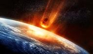 Dünya Yok Oluyor! Uzayda İnsan Neslini Devam Ettirecek Ekibe Seçilebilecek Misin?
