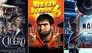 Onedio Okurlarına Göre 2019'un En İyi 10 Yerli Filmi